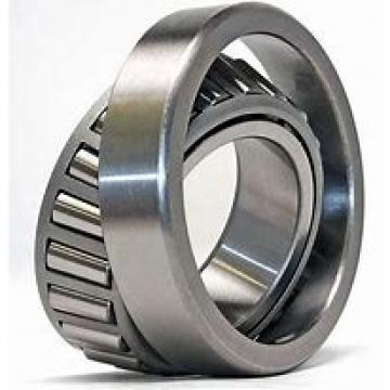 Axle end cap K86877-90010 Backing ring K86874-90010        unidades de rolamentos de rolos cônicos compactos