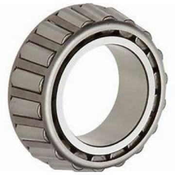 Axle end cap K85510-90010 Backing ring K85095-90010        Rolamentos APTM para aplicações industriais